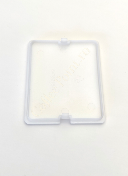 Capac motoreductor paleta Necta [0]