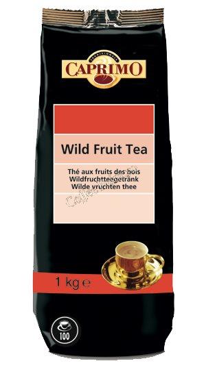 Caprimo ceai Fructe de Padure instant 1kg [0]