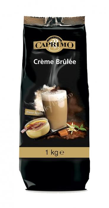 Caprimo Creme Brulee 1kg [0]