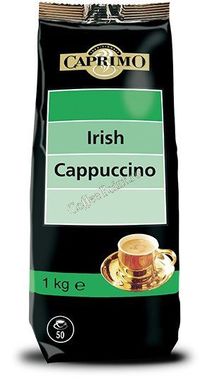 Caprimo Irish Cappuccino 1kg [0]