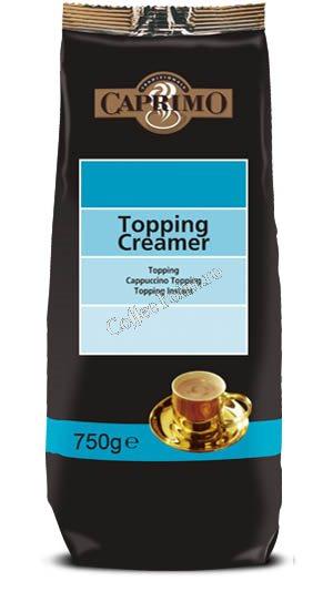 Caprimo Topping Creamer lapte praf 750g [0]