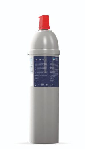 Brita Purity C300 Quell ST cartus filtrare apa bypass [0]