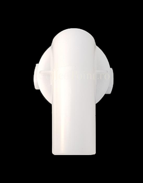 Cioc drept container solubil Necta [0]