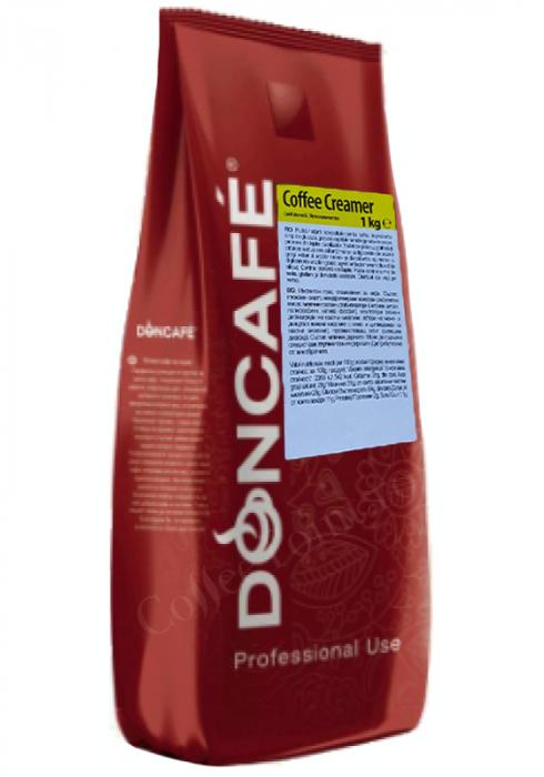 Coffee Creamer Doncafe lapte praf 1Kg [0]