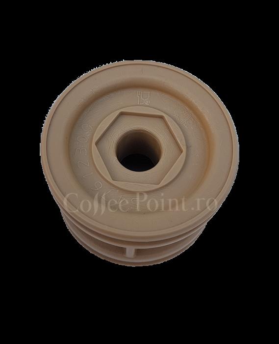 Corp piston superior Wittenborg 7100 [0]