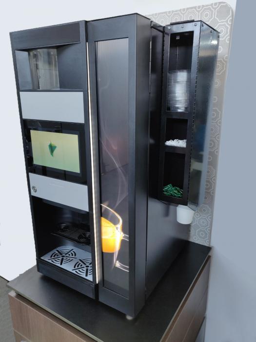 Dispenser Pahare Aparate cafea To Go [1]