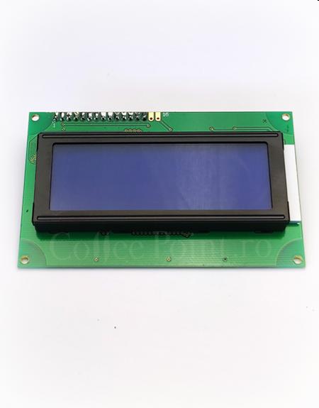 Display Necta Astro 4x20 [0]