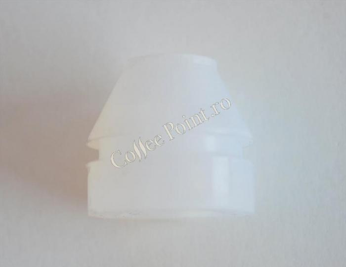 Dop boiler solubil Necta [0]