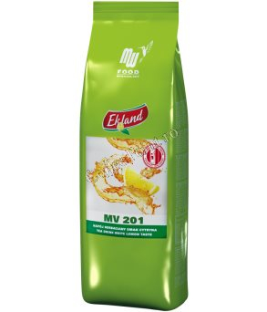 Ekoland ceai Lamaie instant 1kg [0]