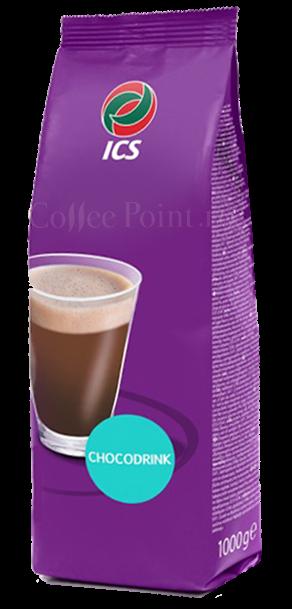 ICS Azur ciocolata instant 1Kg [0]