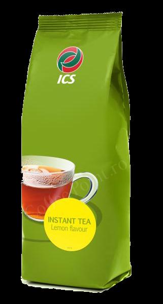 ICS ceai lamaie instant 1Kg [0]