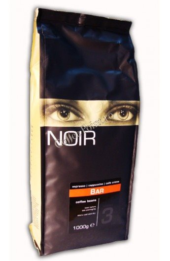 ICS Noir Bar cafea boabe 1kg [0]