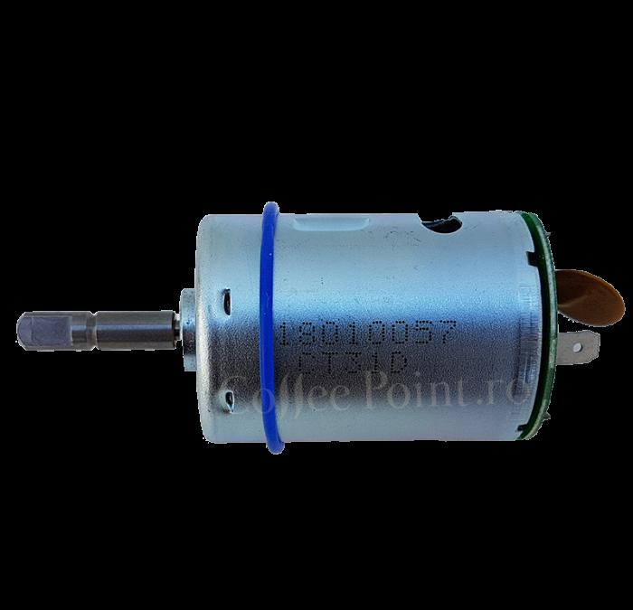 Motor mixer Wittenborg 7100 [0]