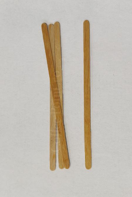 Palete manuale din lemn 140mm 1000buc [0]
