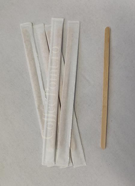 Palete manuale din lemn ambalate individual 250buc [0]