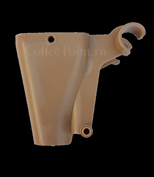Palnie grup cafea Z3000 Necta [0]