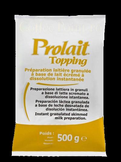 Prolait Topping Giallo lapte granulat 500g [0]