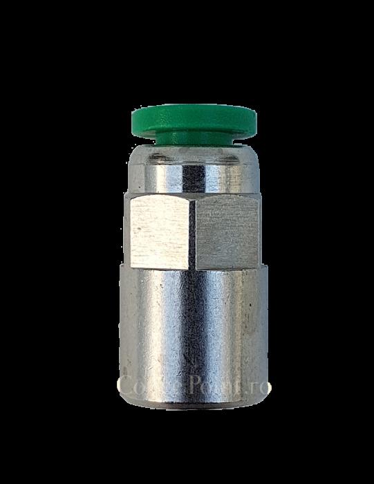 Racord rapid 5mm grup Wittenborg 7100 [0]
