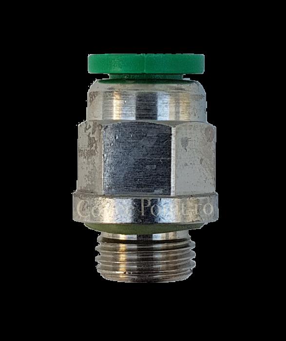 Racord rapid 6mm filet exterior grup Wittenborg 7100 [0]