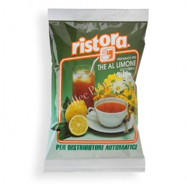 Ristora ceai Lamaie instant 1kg [0]