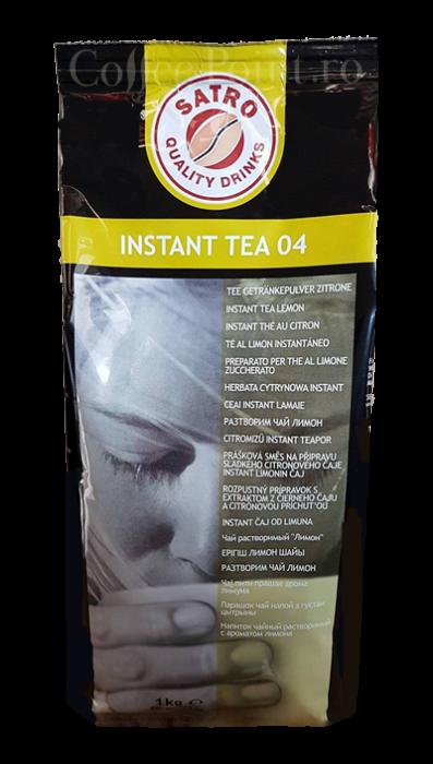 Satro ceai Lamaie instant 1kg [0]