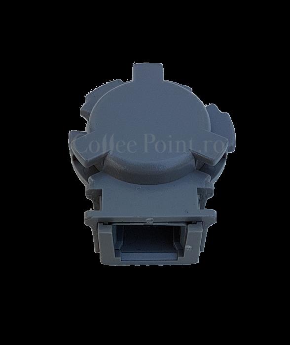 Senzor rasnita complet Wittenborg 7100 [0]
