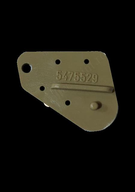 Suport microcontact mic dozator cafea Necta [0]