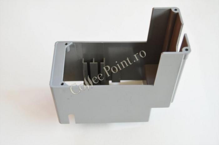 Suport motoreductor zahar Astro [0]
