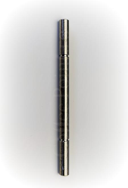 Tija ax bascula palete Necta [0]