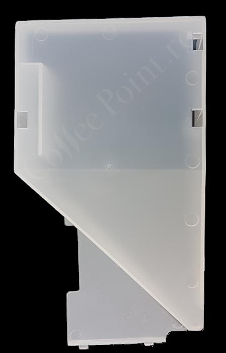 Traseu transparent paleta 105mm Astro [0]
