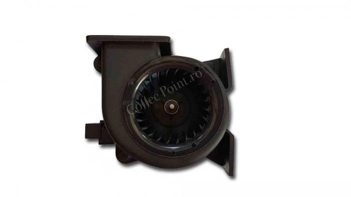 Ventilator Necta 220V [0]