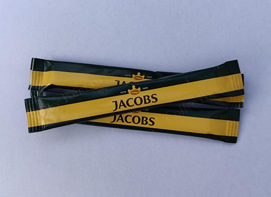 Zahar Plic Jacobs 200buc [0]
