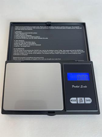 Cantar calibrare ingrediente aparate cafea automate [0]