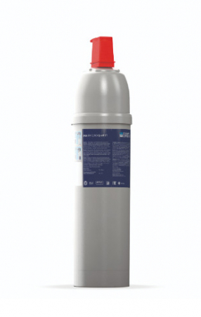 Brita Purity C150 Quell ST cartus filtrare apa bypass