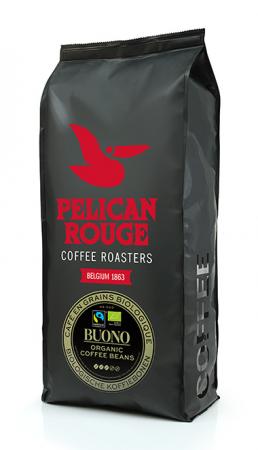 Pelican Rouge Buono cafea boabe 1kg [1]