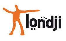 londji