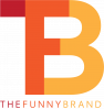 The Funny Brand