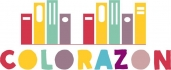 Colorazon
