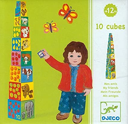 Turn de construit Copac [0]