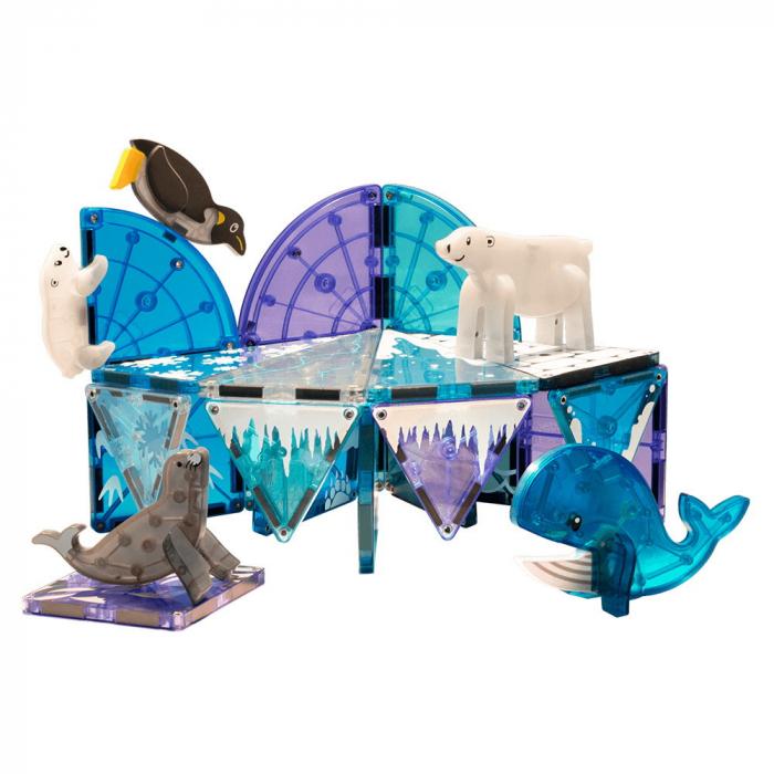 Arctic animals [2]