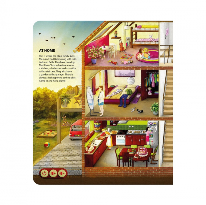 Carte Interactiva Engleza si Joc in Acelasi Loc [1]
