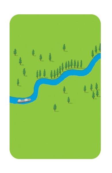 Mini travel Katuvu - Joc de memorie 2
