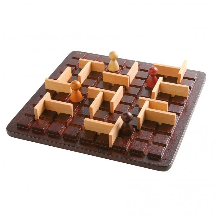 QUORIDOR Classic - Joc de strategie 1