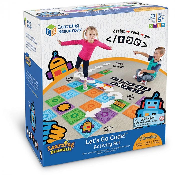Super labirintul - joc de logica STEM 0