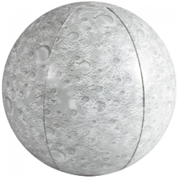 Sistemul solar gonflabil 12