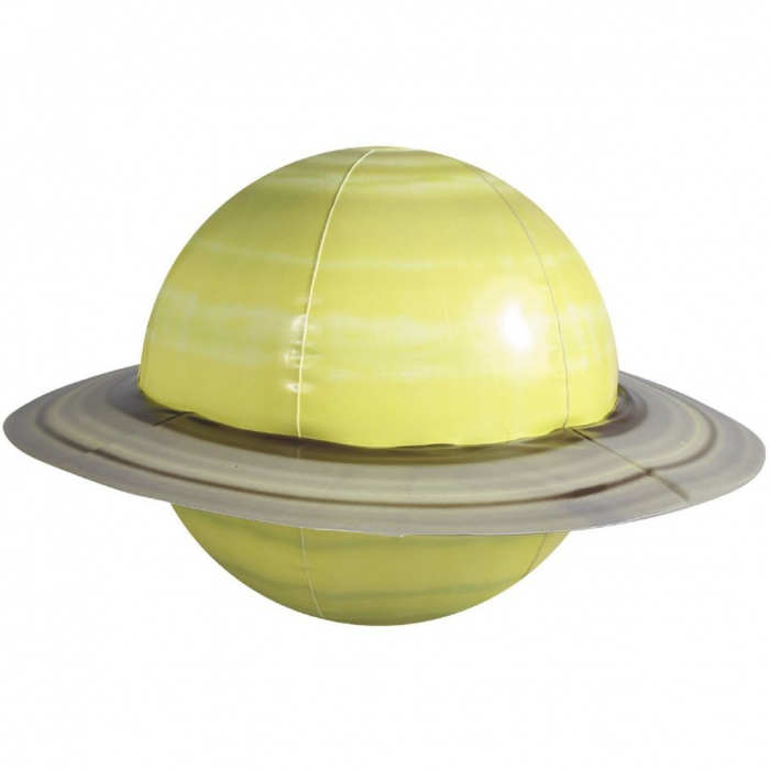 Sistemul solar gonflabil 9