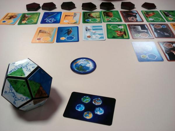 Planet - Joc de strategie 9