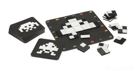 Pixel Tangram - Joc de logica 1