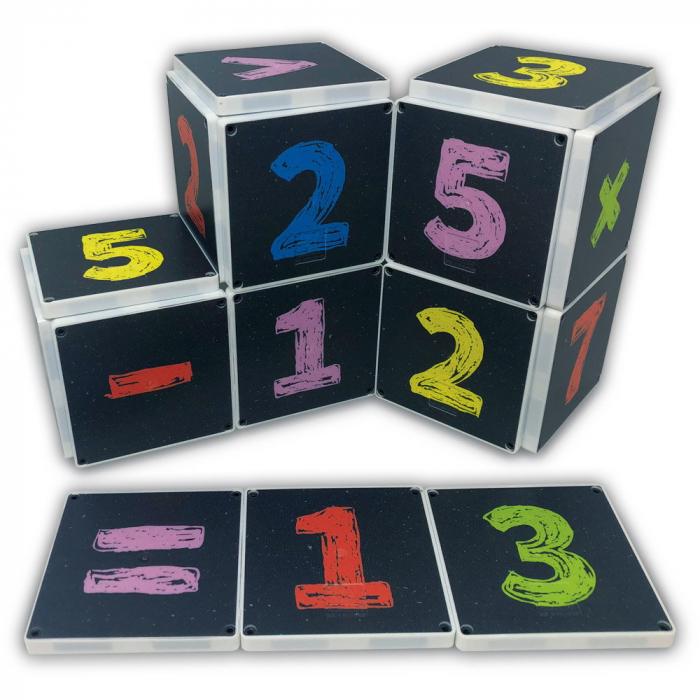Tabla cu numere 123 [1]