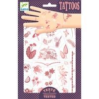 Tatuaje vara 0